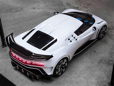 Bugatti divo vs bugatti la voiture noire. BUGATTI Centodieci specs & photos - 2019, 2020, 2021 - autoevolution
