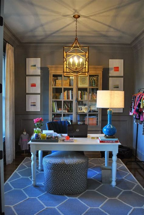home office decor ideas 1000 ideas about small office design on home