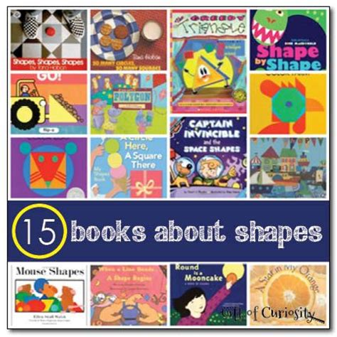 25 best ideas about preschool shape activities on 484 | f3e6a03e8472e8862cd5fa7143f64198
