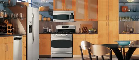 Kitchen Appliances : Kitchen Design Ideas For Your Home