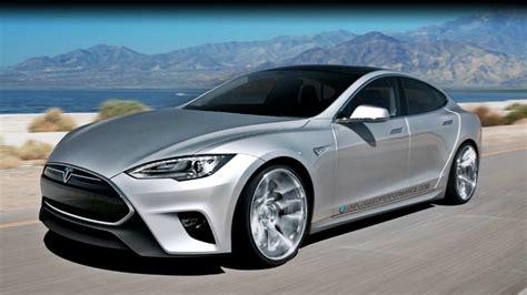 Tesla Model 3 Pre-orders Hit Orbit In 3 Days