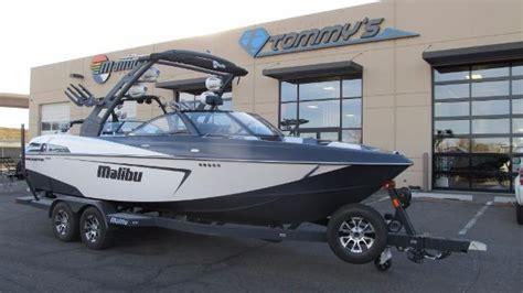 Malibu Boats For Sale In Colorado by Malibu Wakesetter Boats For Sale In Colorado
