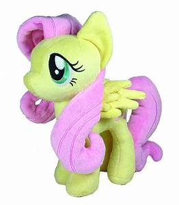 New 4th Dimension Entertainment Plushies Up For Pre-Order ...