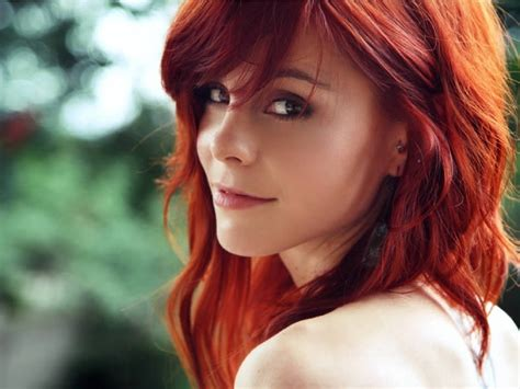 my favorite redhead cutie 3 redhead girl cute