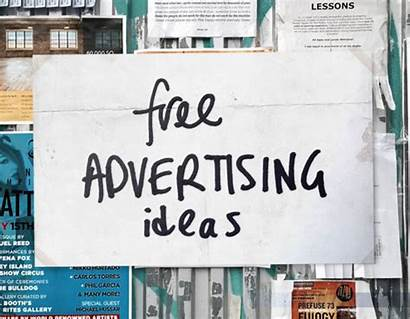 Advertising Example Ads Ad Business Create Biteable