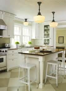 kitchen floor ideas pictures checkerboard kitchen floor design ideas