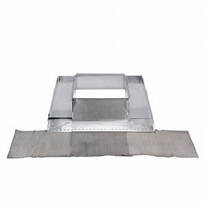Solin Zinc Bavette Plomb Brico Dépôt : garniture chemin e r glable zinc brico toiture ~ Dailycaller-alerts.com Idées de Décoration