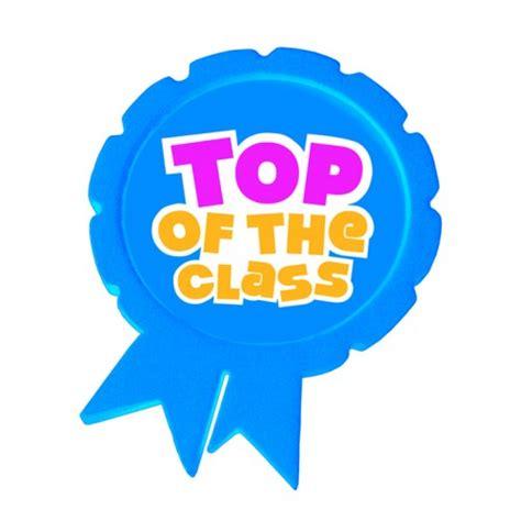 """Yorkshire Post  """"top Of The Class""""  Crayke Primary School"""