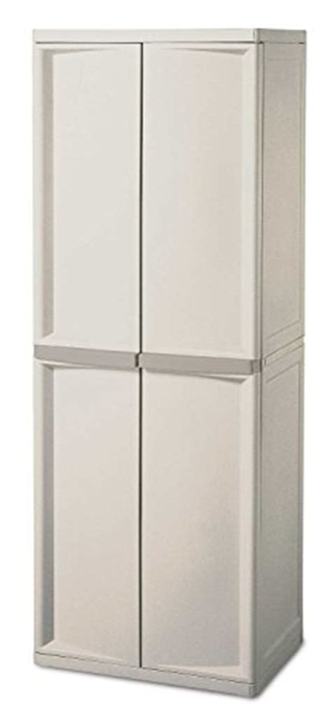 Sterilite 2 Shelf Storage Cabinet 2 Pack by Sterilite 01428501 4 Shelf Utility Cabinet With Putty