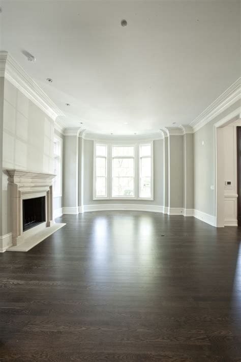 floor ls to light whole room dark hardwood hardwood floors and floors on pinterest