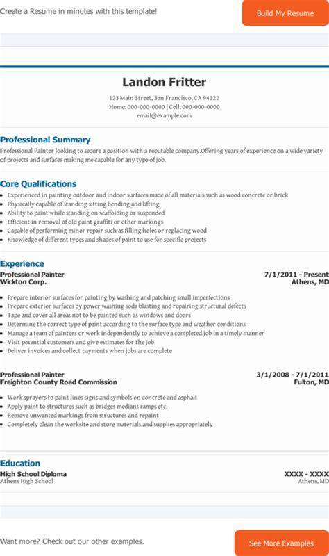 cheap resume writers for hire ca roaring twenties essay