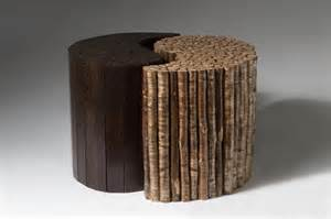 home interiors furniture mississauga chic apartment side tables gold side tables foter small