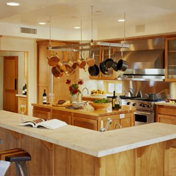 type de comptoir de cuisine les comptoirs de cuisine guides d 39 achat rona