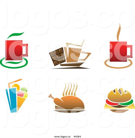 cuisine co food and drink company logos pictures to pin on
