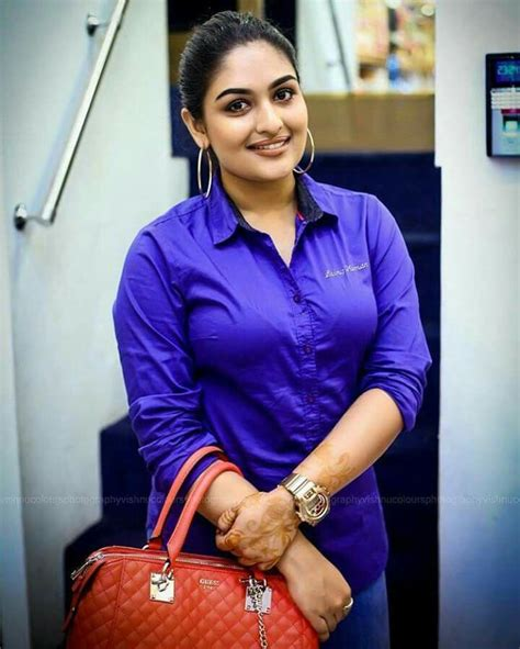 Pin By Sabin Pk On Prayaga Martin Most Beautiful Indian