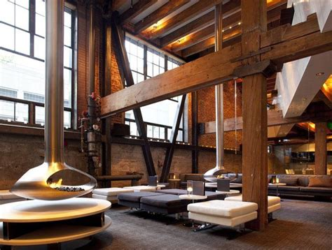 Home Decor Warehouse : Industrial Lounge Chair Chaise Furniture Product Interior