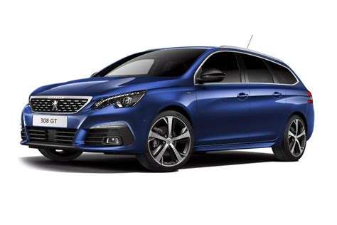 peugeot lease offers peugeot 308 sw car leasing offers gateway2lease