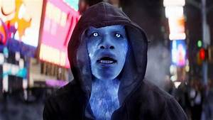 The Amazing Spider-man 2: Rise of Electro Review | Geek Bomb