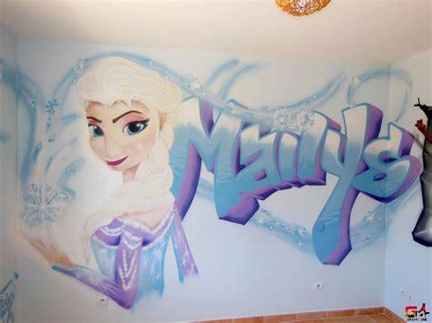 chambre la reine des neiges chambre de fille reine des neiges 094826 gt gt emihem com