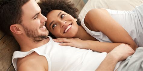 couples in bed relationships 101 sleeping explained