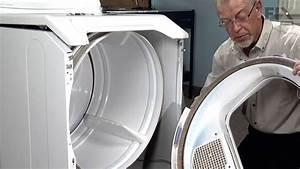 20 Inspirational Samsung Dryer Belt Replacement