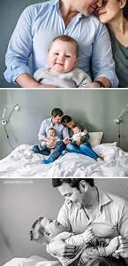 Geschwister Fotoshooting Ideen : 148 besten babys foto tipps ideen bilder auf pinterest berlin familien und geschwister ~ Eleganceandgraceweddings.com Haus und Dekorationen
