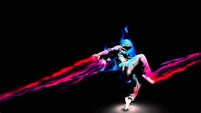 Hip Hop Dance Dancing Wallpapers Pop Rap