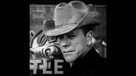 Facebook is seeking a music partnerships program manager who is passionate about the changing music ecosystem, technology and supporting our. Kiefer Sutherland Readies New Music with New Management Partnership - The Country Note