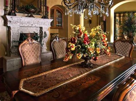 fall formal dining table centerpiece home decor pinterest room table decorating ideas formal dining room table