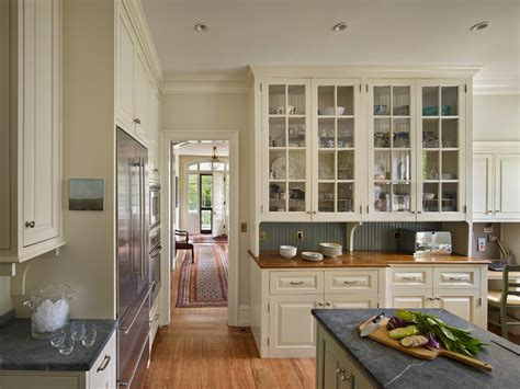 white kitchen display cabinet kitchen display cabinets kitchen traditional with above 1370