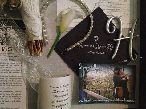 wedding bouquet shadow box wedding ideas  special