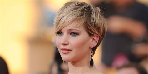 Short Hairstyles And Short Haircuts Guide