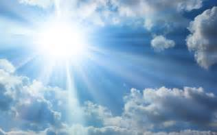 four known benefits of daylight