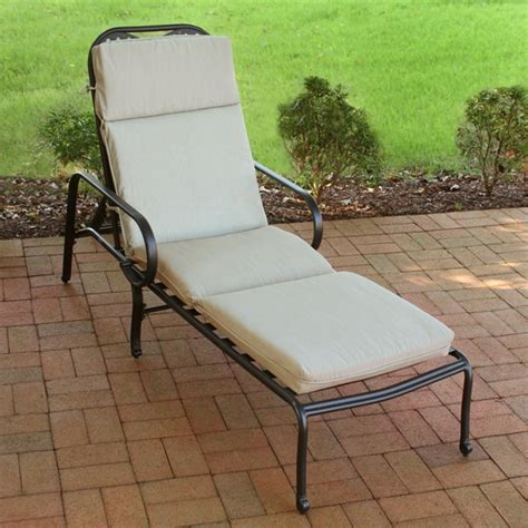 outdoor chaise lounge chair fabric suntastic