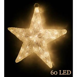 Weihnachtsstern Außen Led : preisvergleich eu stern beleuchtet aussen ~ Watch28wear.com Haus und Dekorationen