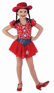 Cowgirl | Dance Costume ideas | Pinterest | Dance costumes Costumes and Dancing