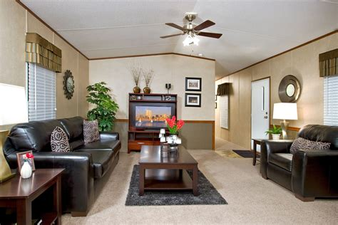 Remodel My Living Room by My New Ready To Get My Own Place For Me And My