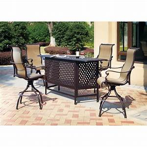 Sears Outdoor Patio Dining Sets