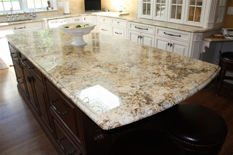 solarius granite price kitchen traditional with antique