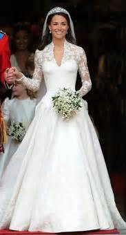 brautkleid schwanger weddings ceremony wedding dresses to inspire you