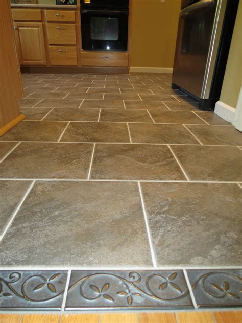 Kitchen Floor Designs Ideas by Kitchen Floor Tile Designs Design Kitchen Flooring