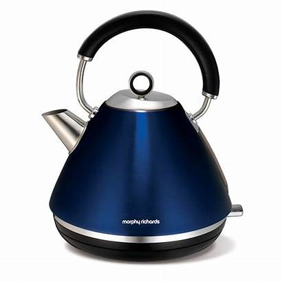 Kettle Pyramid Accents Traditional Metallic Kettles Additional