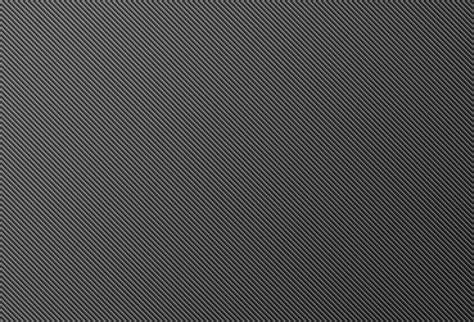 carbon fiber textures patterns backgrounds design trends premium psd vector downloads