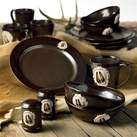 camo kitchen accessories 146 best kitchen decor ideas images on coffee 1961
