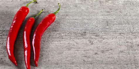 hot spicy quotes spicy hot quotes quotesgram