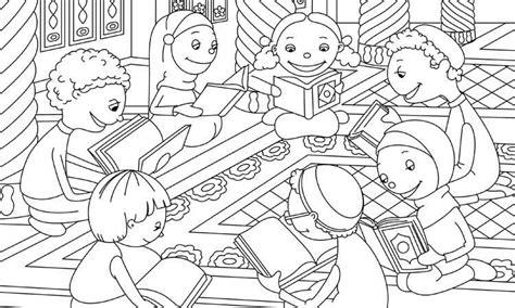 26 gambar mewarnai terbaru untuk anak tk paud sd tayo