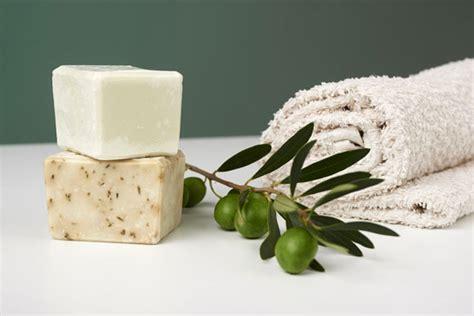 bicarbonate de soude lave linge comment faire sa propre lessive maison ufc que choisir