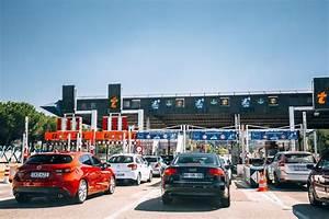 Les Assurances Auto : autoroutes les tarifs des p ages vont augmenter plus que d 39 habitude en 2019 ~ Medecine-chirurgie-esthetiques.com Avis de Voitures