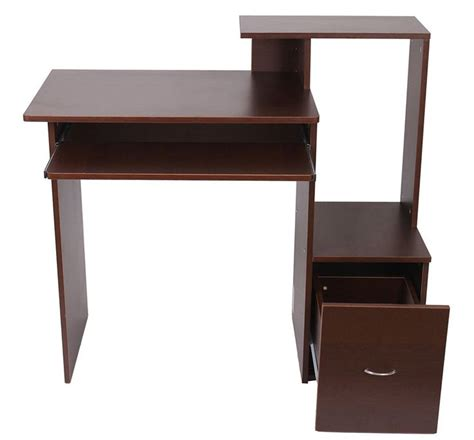 40 inch computer desk 24 best home office images on pinterest wood computer
