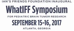 WhatIFF Symposium – Ians Friends Foundation
